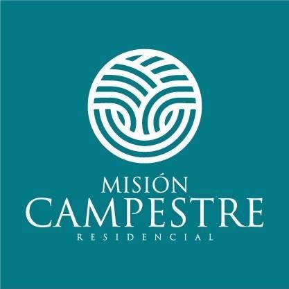 Misión Campestre Residencial