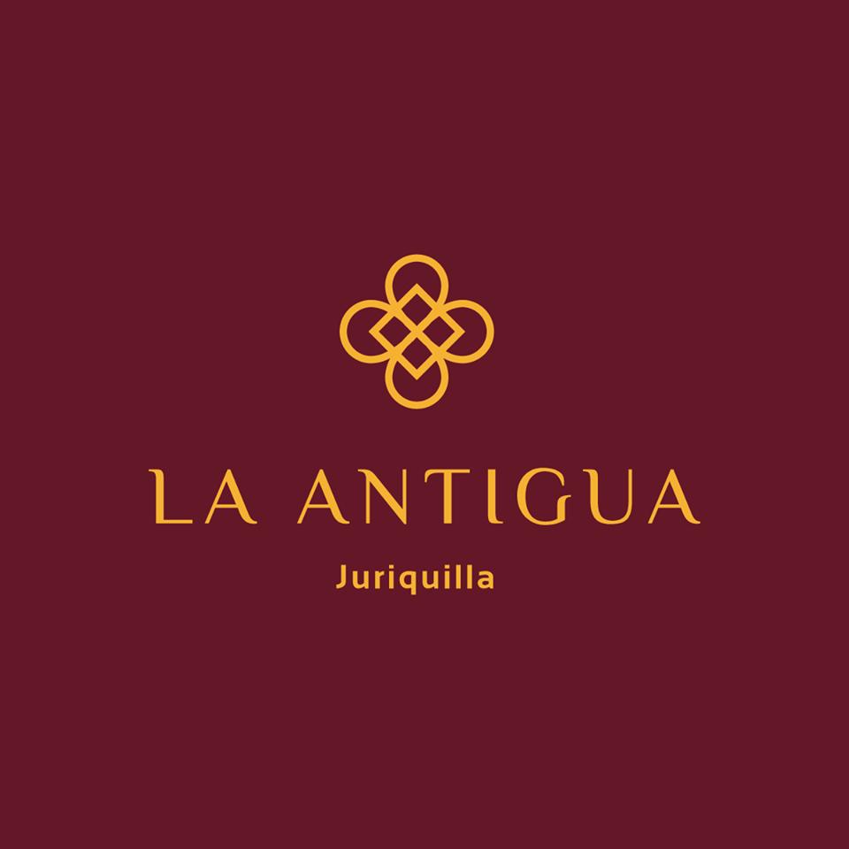 La Antigua Juriquilla