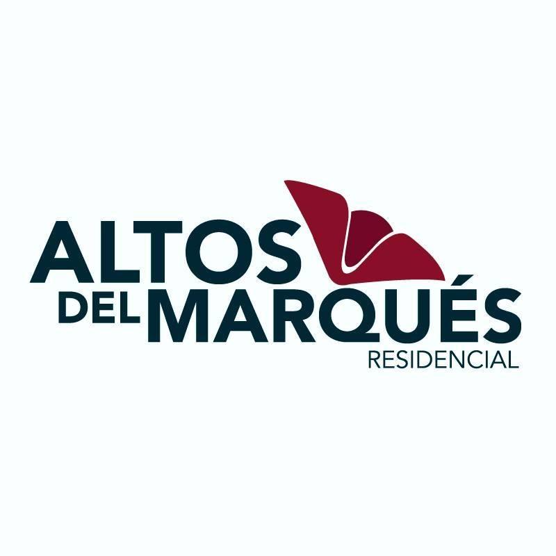 Altos del Marqués Residencial