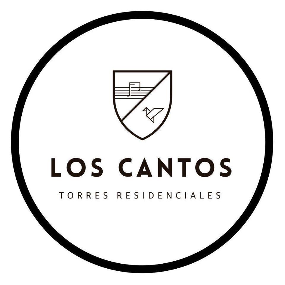 Los Cantos Torres Residenciales