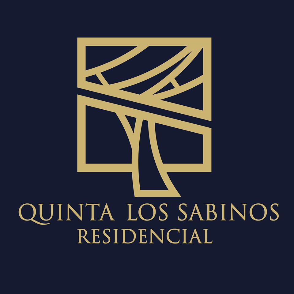 Quinta Los Sabinos