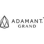 Adamant Grand León