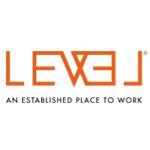 Level Work León, Oficinas en León GTO