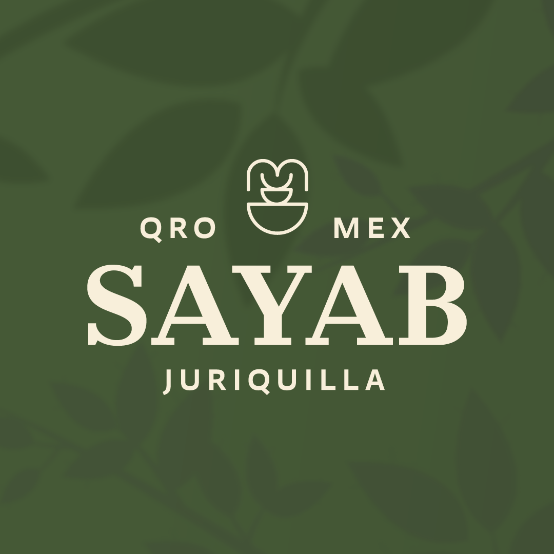Sayab Juriquilla