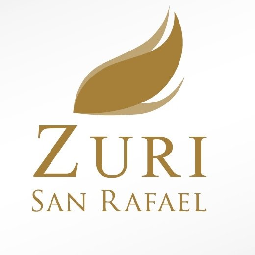 Zuri San Rafael